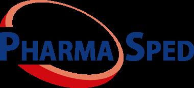 PharmaSped